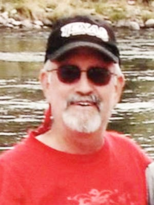 Charles Patterson, a firefighter with the Bowie Rural Volunteer Fire Department since its inception in 2007, died Dec. 7, 2017, after experiencing a cardiac event on Dec. 1 while fighting a house fire.