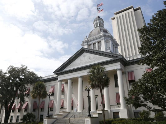 636435097440551080-TLHBrd-03-05-2017-Democrat-1-A015-2017-03-04-IMG-IMG-Florida-Capitol-3-1-7QHJVH01-L985952872-IMG-IMG-Florida-Capitol-3-1-7QHJVH01.jpg