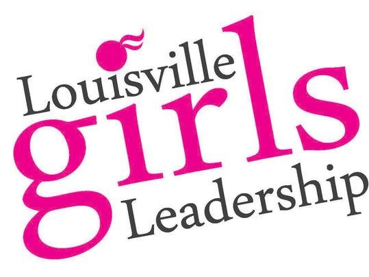 LGL text logo 2014.jpg