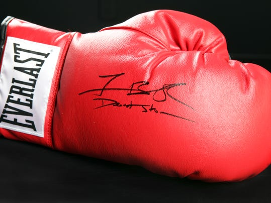 Bradley Glove.jpg