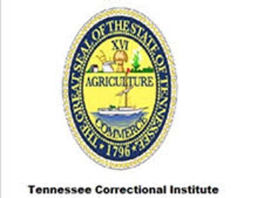 The Tennessee Corrections Institute is a regulatory