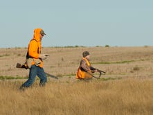 Deer hunting: What to know for opening day