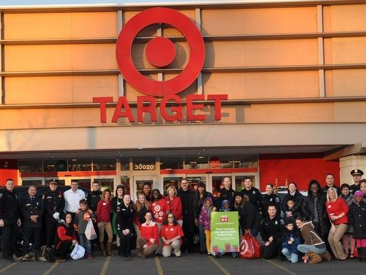Target Heroes and Helpers.jpg