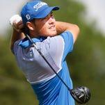 Harrison, Purdue golfer Cole Bradley wins Indiana Amateur