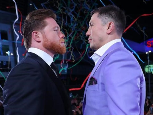Canelo-GGG-rematch