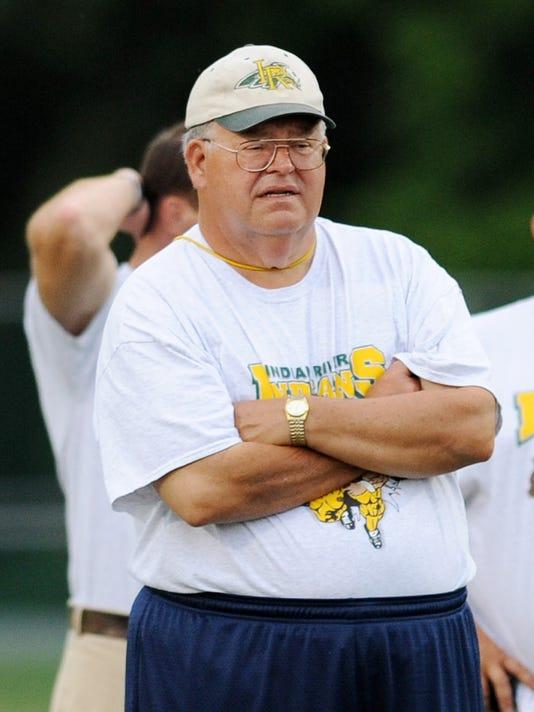 coach.steele