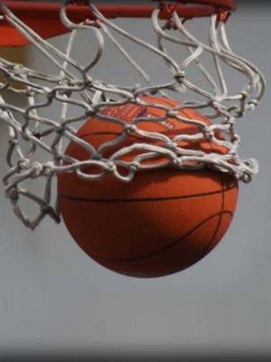 basketball stock 2
