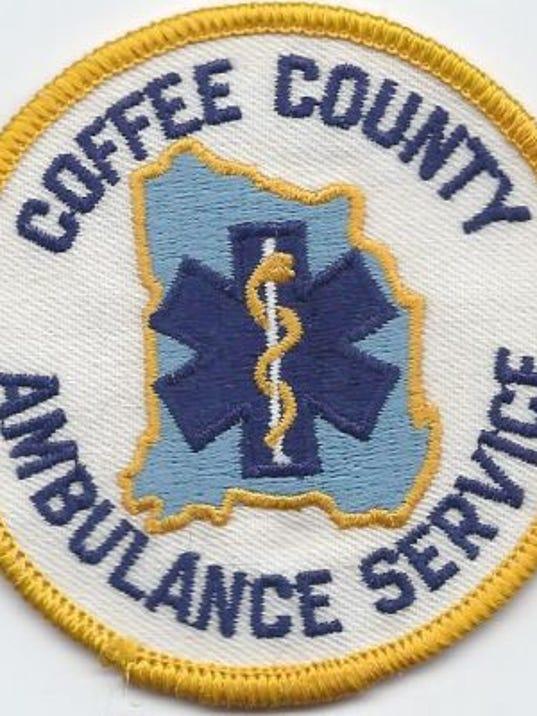 636328803515258454-normal-coffee-county-ambulance-28-TN-29.jpg