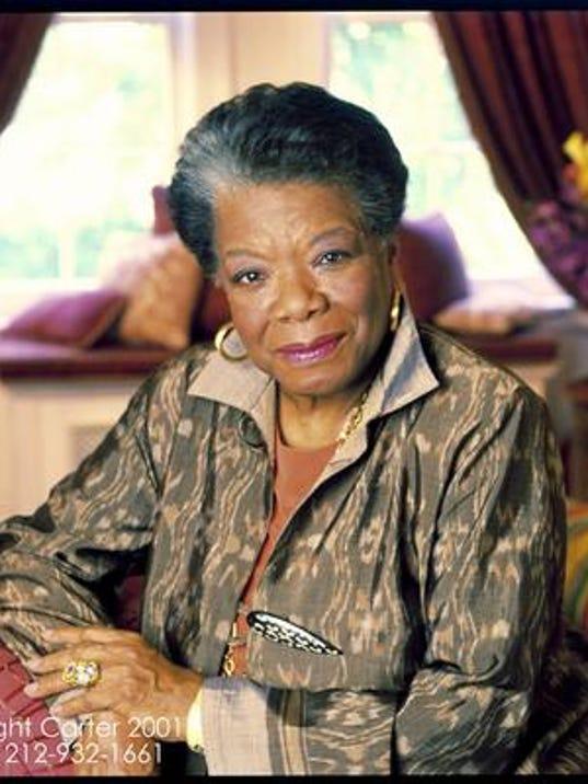 635925154801310764-Maya-Angelou.jpg
