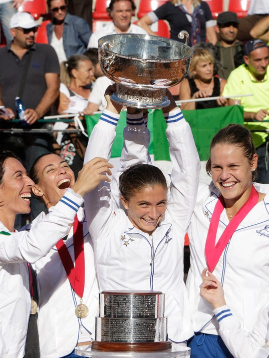 Fed-Cup-11-3-13