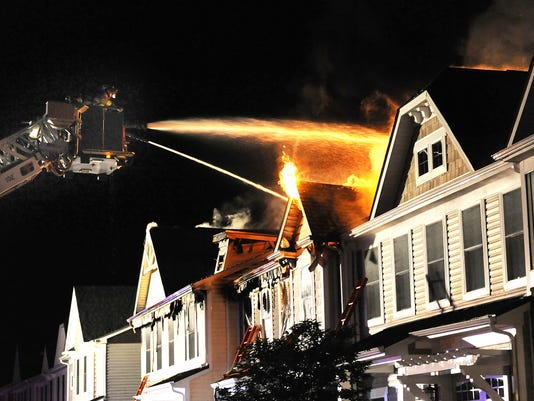 fire.lewes