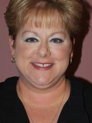 Marijane Klug