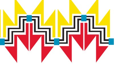Image from the American Indian Higher Education Consortium (AIHEC) website.