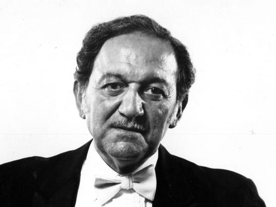 ABRAHAM CHAVEZ, JR.