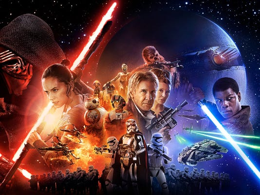 635857907810871731-SPJBrd-12-15-2015-Journal-1-A004--2015-12-14-IMG-StarWarsposter-1-1-SDCS7369-L727445291-IMG-StarWarsposter-1-1-SDCS7369.jpg