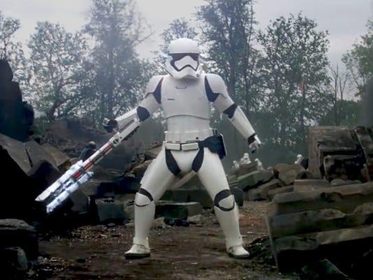 635888988930545349-tr-8r.stormtrooper.jpeg