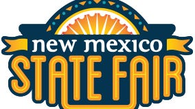 Military and Veterans Day at the New Mexico State Fair is Sept. 13.