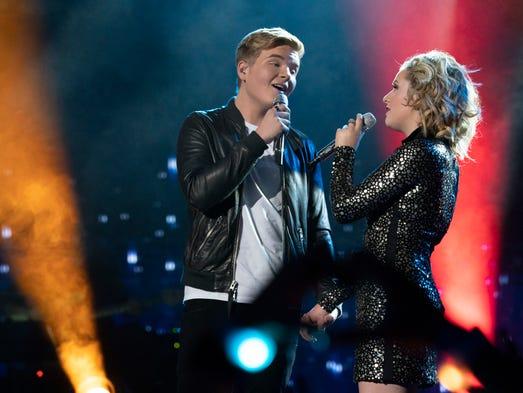 American Idol  Wikipedia