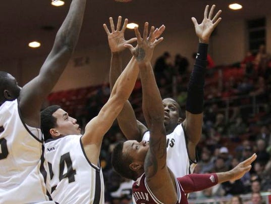 massachusettsstbonaventurebasketball.jpg