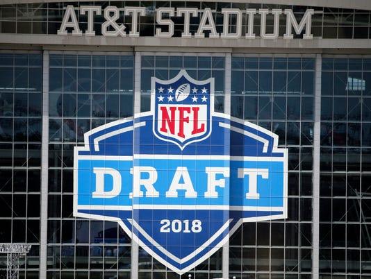2018-04-26-draft
