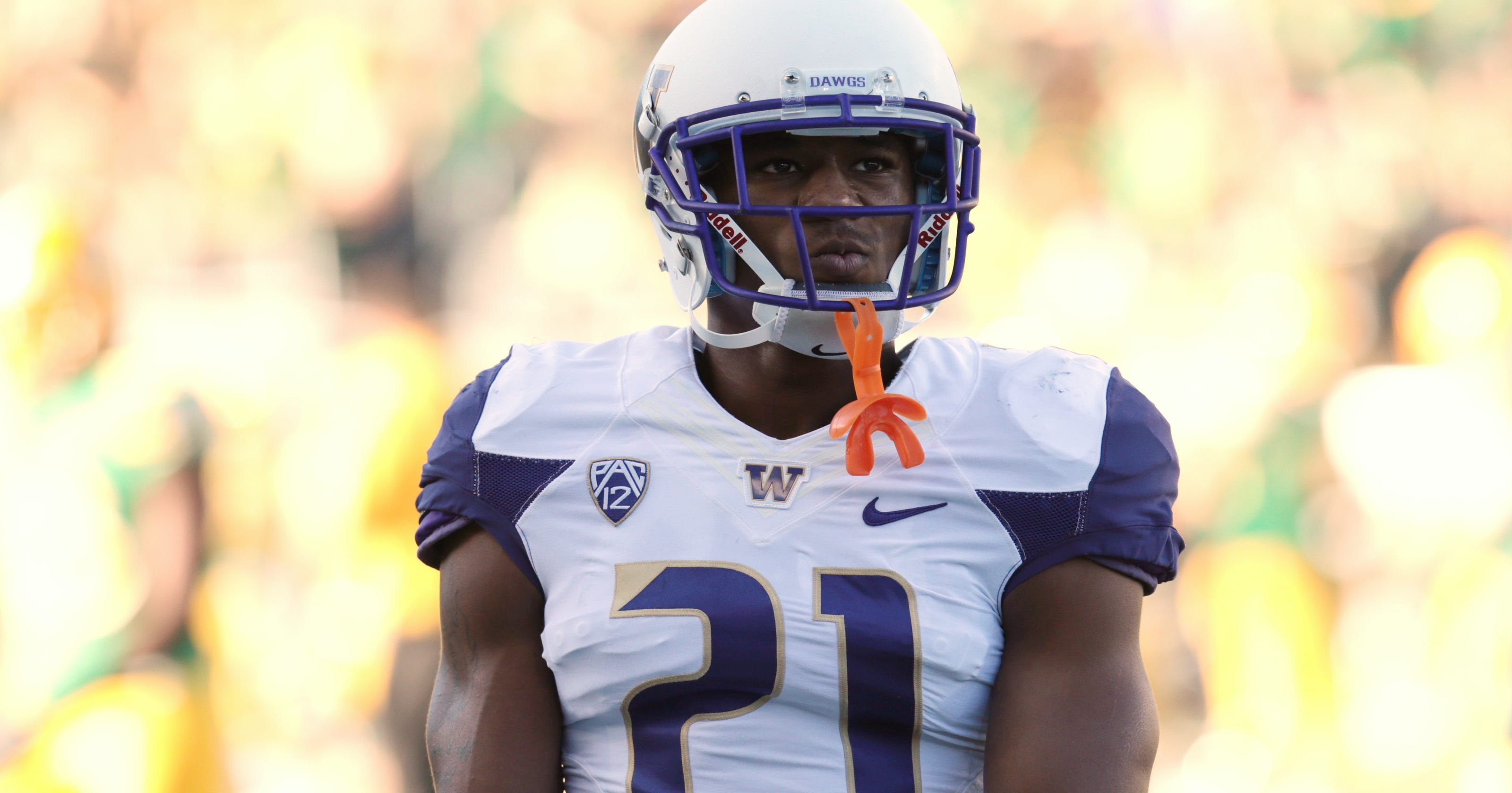 e325f0bfc From dismissal to fresh start for former Washington corner Marcus Peters