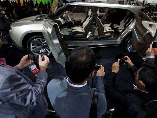 China Auto Show_Fish5.jpg