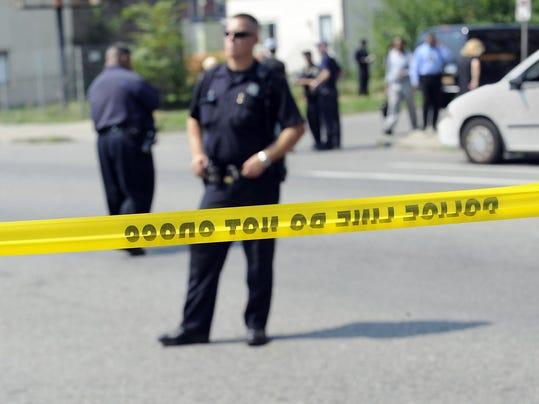 police FILE (3)