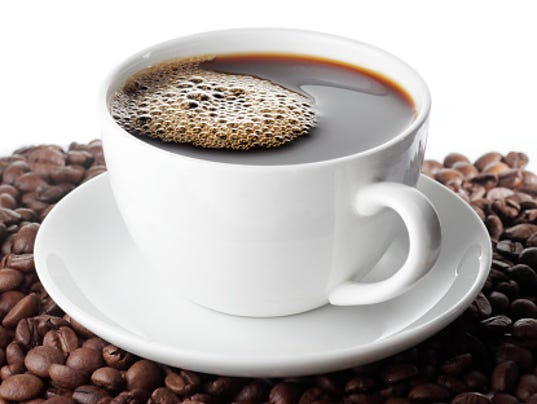 For National Coffee Day, where to get freebies