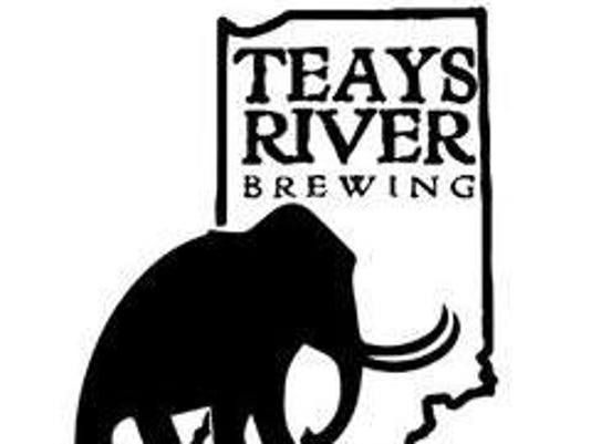 636463462547813377-Teays-river.jpg