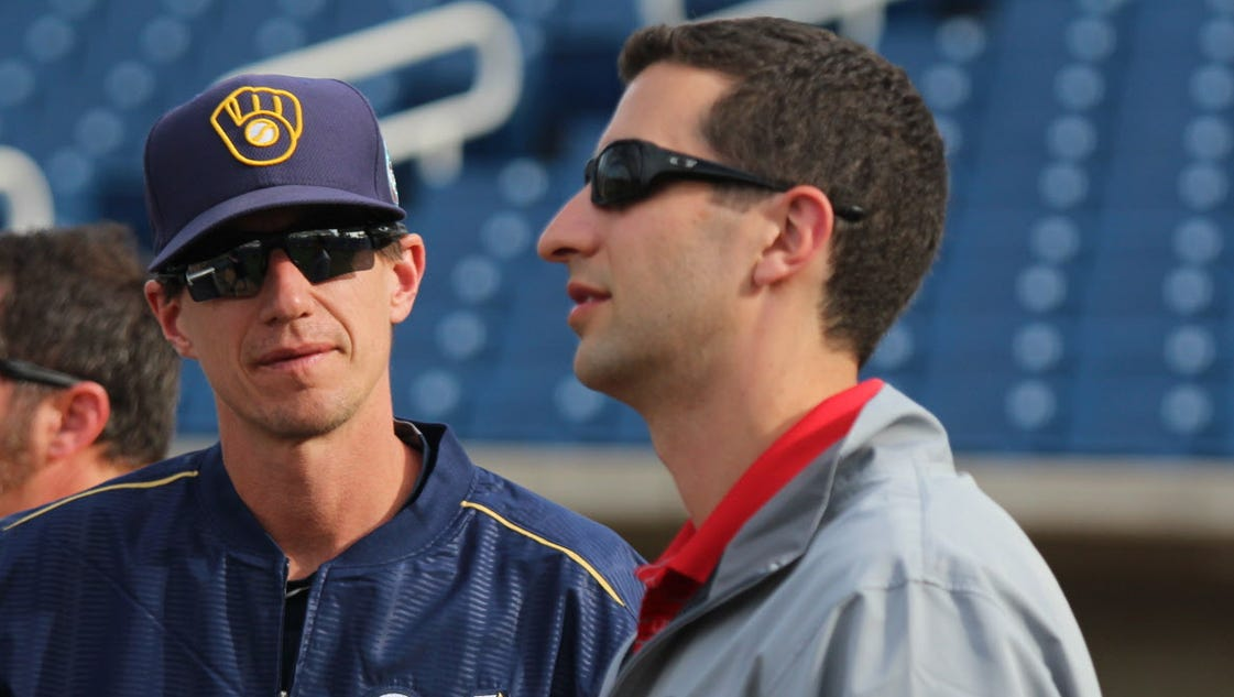 636310706861385027-mjs-counsell-stearns