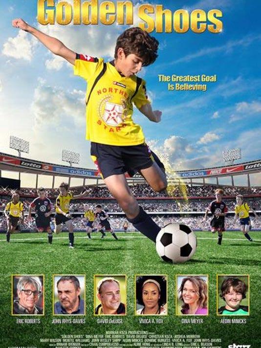 NNO Soccer movie
