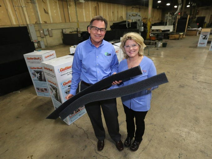 Company Grows Offers Opportunities