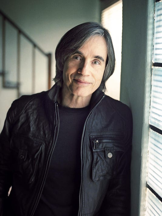Jackson-Browne-CREDIT-DANNY-CLINCH
