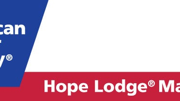 The American Cancer Society is hosting the inaugural Evening of Hope to benefit the American Cancer Society Hope Lodge Marshfield.
