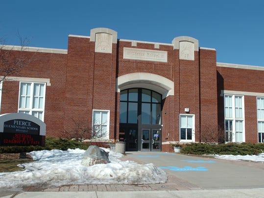 1 Pierce School.jpg