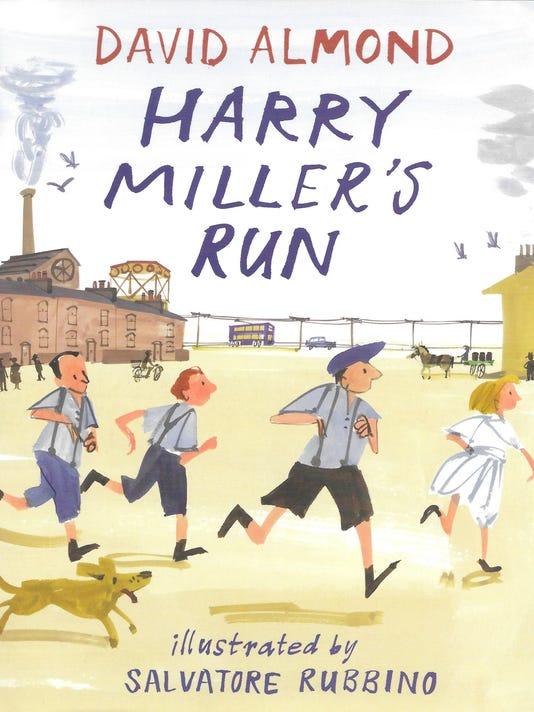 Harry-Miller-s-Run.jpg