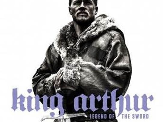 how to get the king arthur haircut