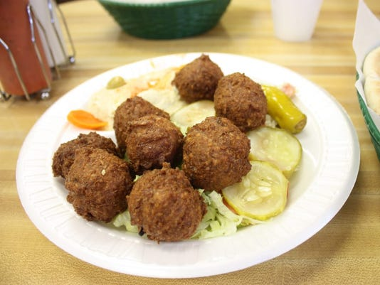 636118629586852190-order-up-pita-house-falafel.jpg