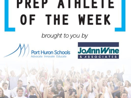 636389165752524408-Athlete-Week-402x402-PTH.jpg
