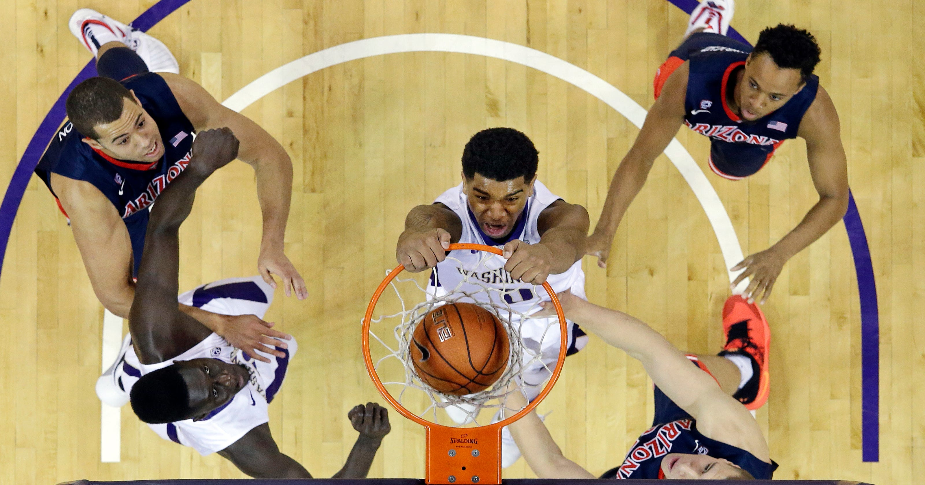 3c1b9b679001b Suns  vital draft could start with Marquese Chriss