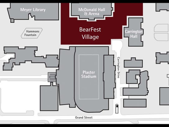 Bear Fest Village Parking Map_General copy.jpg