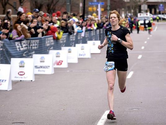 JW_Flower-Marathon_042714_Sports_S