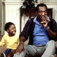 'The Cosby Show': Where are they now?