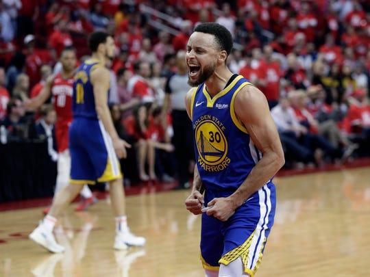 Warriors_Rockets_Basketball_33732.jpg