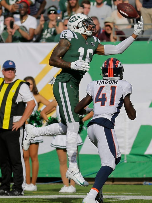 Jets  Terrelle Pryor will be released due to injury 76a4878a6