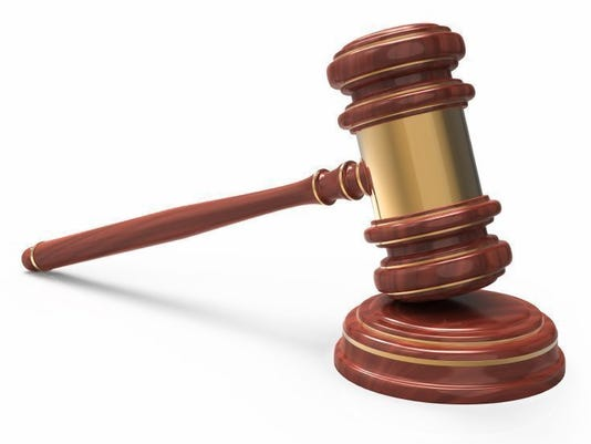 #stockphoto-gavel