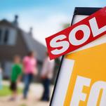 Lebanon County real estate transactions