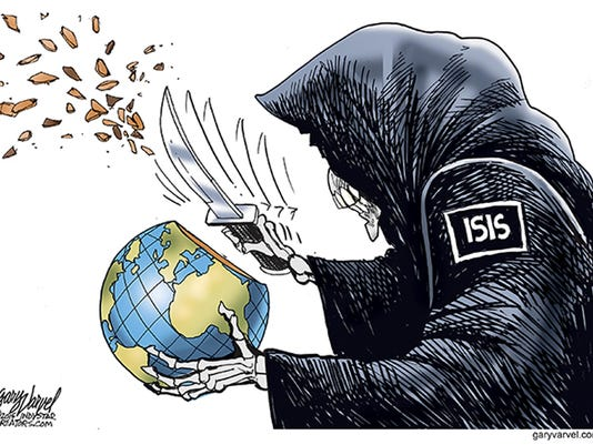 112315indyWebOnly-islamic-state