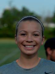 Riley Wetzel