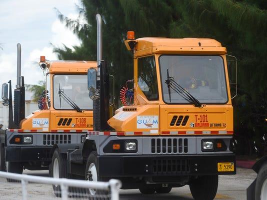 636437043992432976-Port-Guam-04.jpg